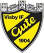 Vasby United