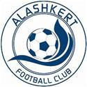 Alashkert B Martuni