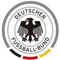 Germany U20