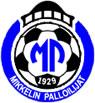 MP MIKELI