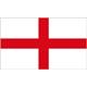England (w)