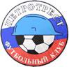Dinamo St Petersburg