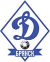 Dinamo Briansk