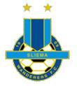Sliema Wanderers FC