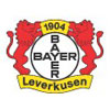 Bayer 04 Leverkusen Am