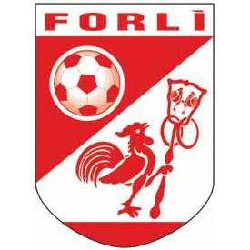 Forli