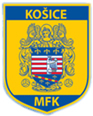 MFK Kosice