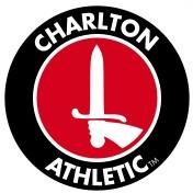 Charlton (w)