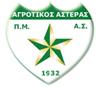 Agrotikos Asteras