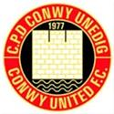Conwy Utd