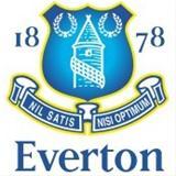 Everton FC (w)