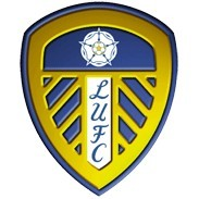 Leeds United FC (w)