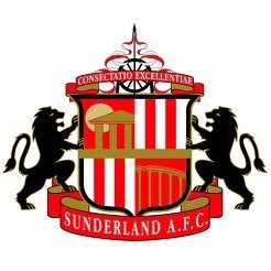 Sunderland (w)