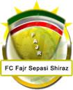 Fajr Shahid Sepasi