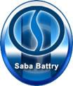 Saba Battery