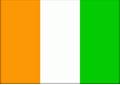 Cote D Ivoire U23