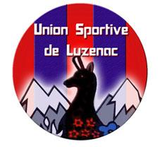 Luzenac