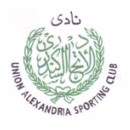Al-Ittihad Alexandria