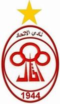 Al ittihad(LBY)