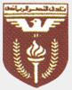 Al-Nasar