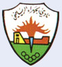 Al-Jahra