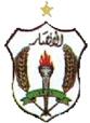 Al-Ansar (LIB)