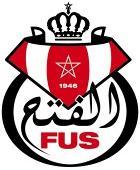 Union Touarga Sport Rabat