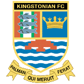 Kingstonian