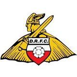 Doncaster Rovers Belles (w)