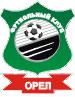 FK Oryol