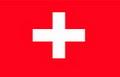 Switzerland (w) U20