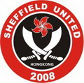 Sheffield United (HKG)