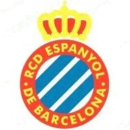 RCD Espanyol B