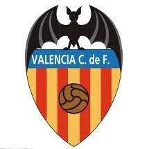 Valencia CF Mestalla