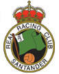 Racing B