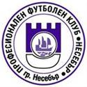 PFC Nesebar