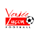 Vendee Lucon