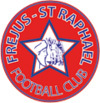 Frejus St-Raphael