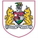 Bristol Academy (w)