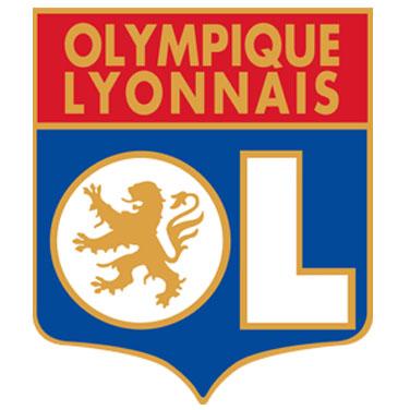 Lyon (w)