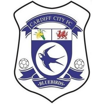 Cardiff City (w)