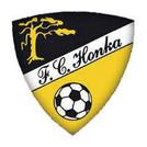 Honka Espoo (w)