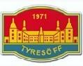 Tyreso FF