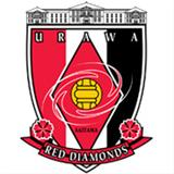 Urawa Red Diamonds (w)