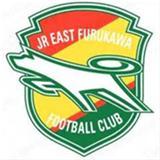 JEF United Ichihara Chiba (w)