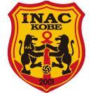 INAC (w)