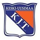 PK Keski Uusimaa