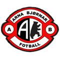 Arna Bjornar (w)