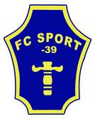 FC Sport (w)