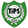 TiPS Vantaa (w)